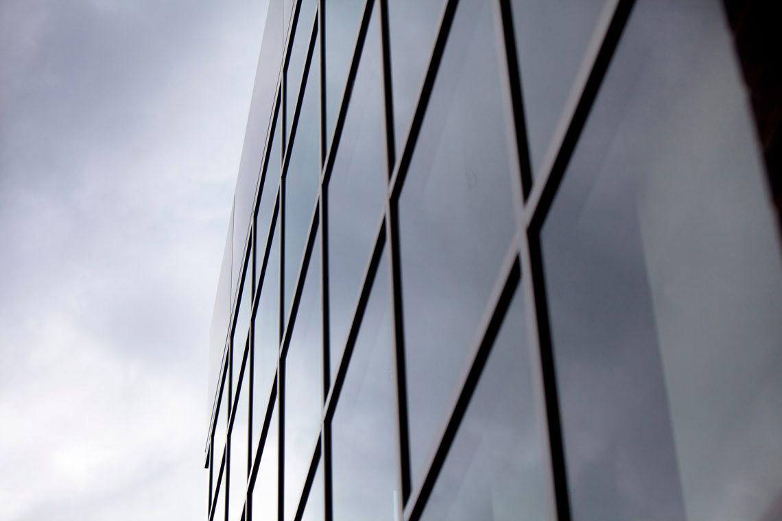 couvaras architects church exterior