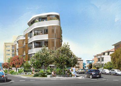 boorima apartments
